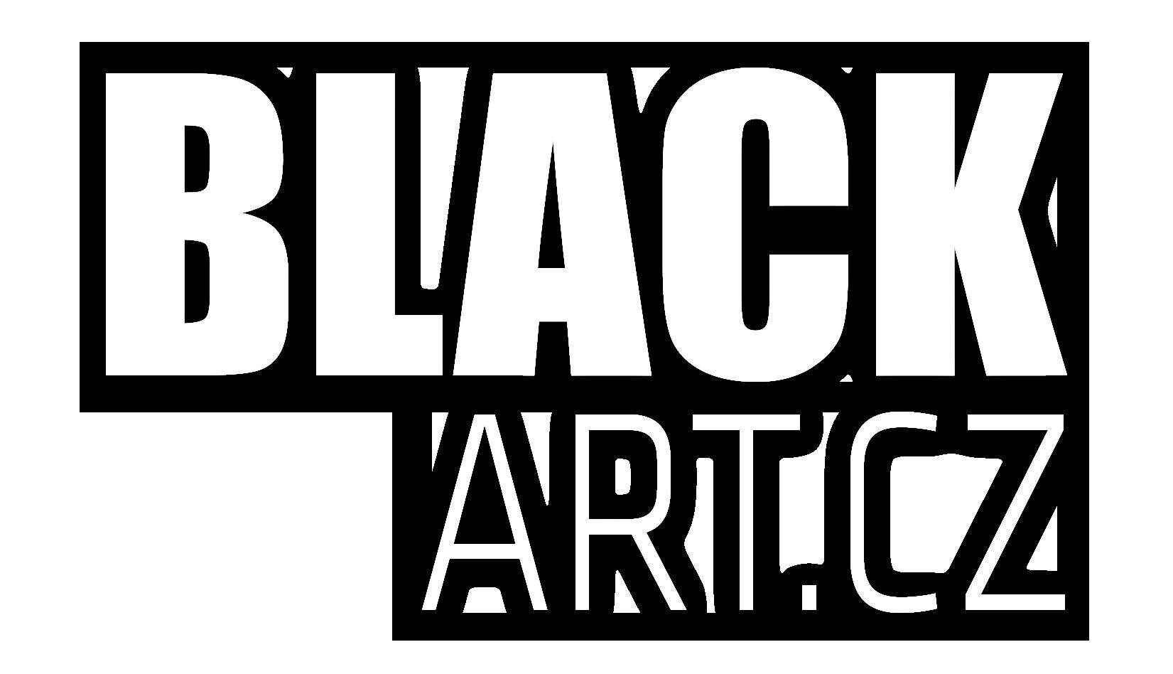 blackart.cz