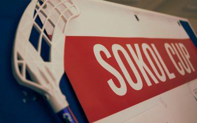 Sokol Cup 2016