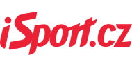 logo-isport