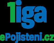 logo_epl