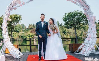 Šimon & Kristýna